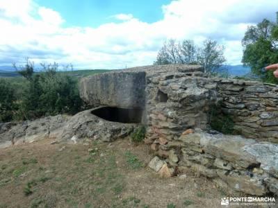 Frente y Batalla del Agua: excursiones para jubilados bardenas reales rutas foros de senderismo